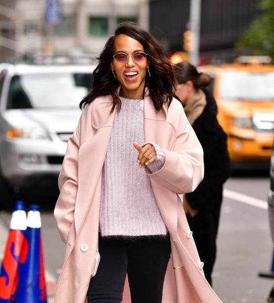 349554 838849 fendi cuteye sunglasses for kerry washington web