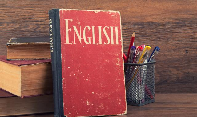 Identifying Opportunities In The English Language Training Market