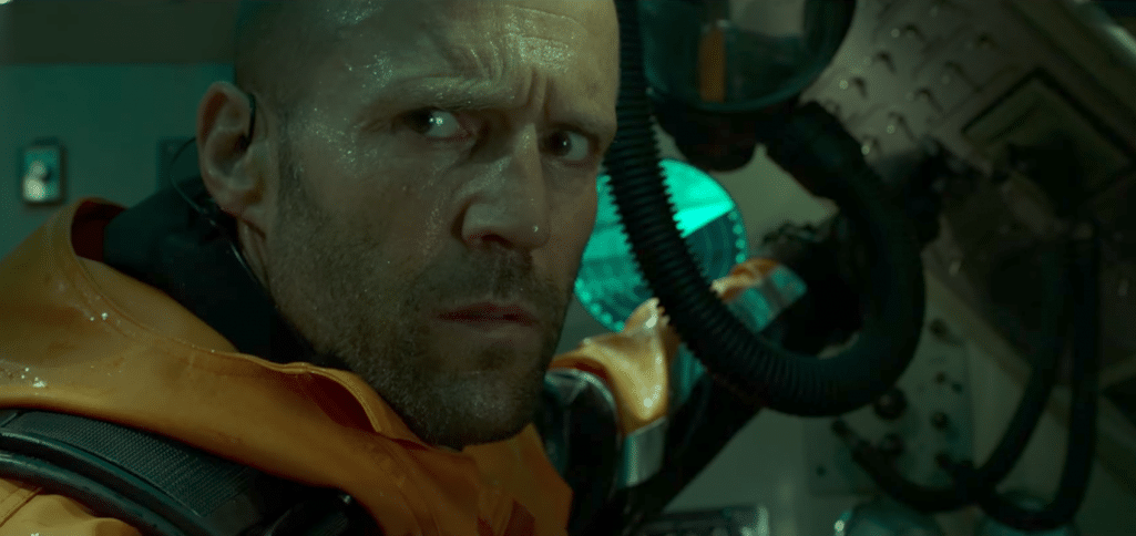 jason statham the meg 1025x484