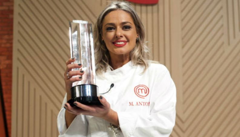 masterchef brasil final maria antonia 0718 1400x800 2