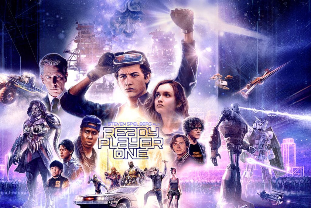ready player one 1024x683